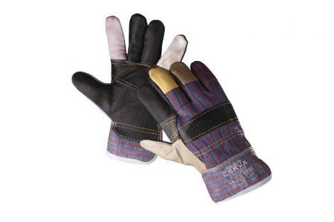 ROBIN Handschuh