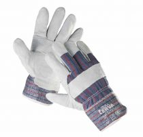 GULL COMBINED GLOVES
