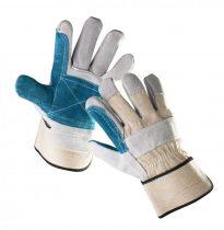 MAGPIE handschuh