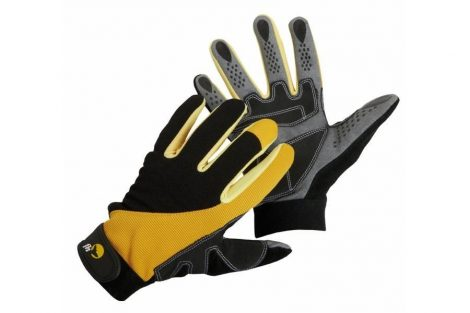 CORAX handschuh