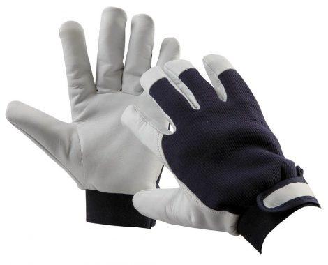 PELICAN Blue Winter gloves téliesített kesztyű