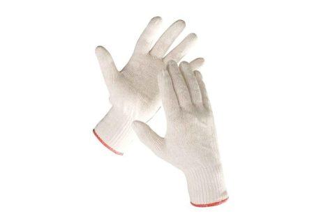 AUKLET Baumwolle handschuh