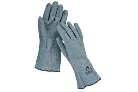 SPONSA NITRILBE MÁRTOTT handschuh