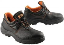 ERGON BETA S1 SRC SHOES