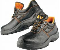 ERGON BETA O1 SRC SHOES