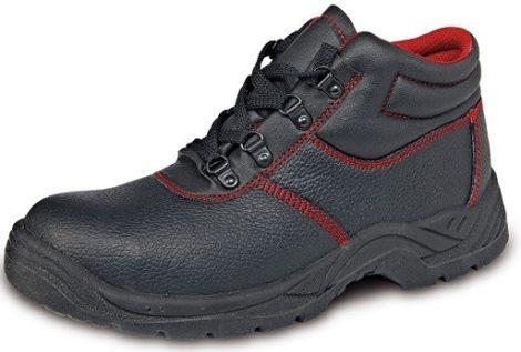 SC-03-001 ankle bakancs S1P -X2018