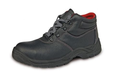 SC-03-007 ANKLE O1 BOOTS