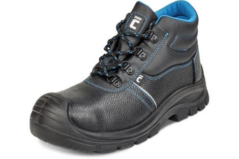 Raven XT Ankle Winter O1 CI Bakancs