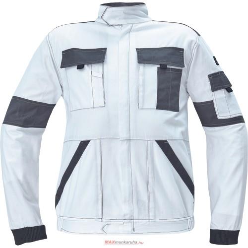 Max Sum dzseki könnyű pamut anyagból