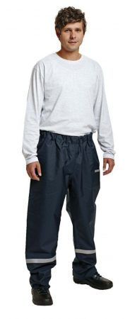 WELLSFORD WATER- AND WIND-PROOF PANTS