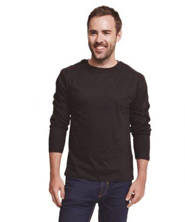 CAMBON UNISEX pulover