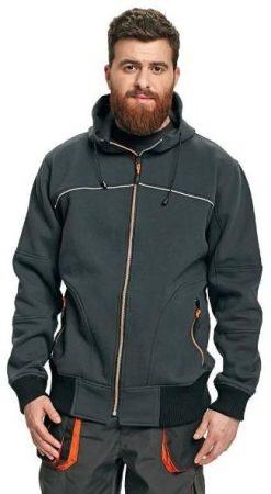 EMERTON pulóver