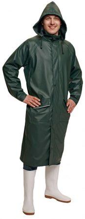 PRUTH vízálló coat