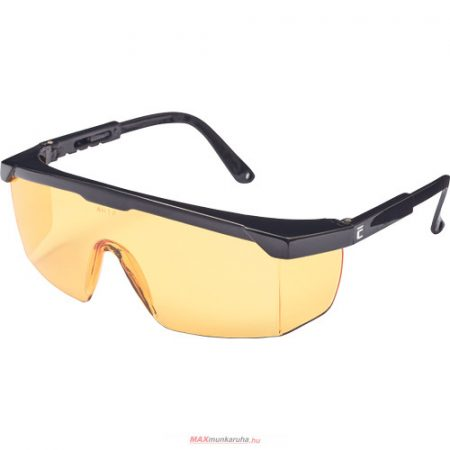 TERREY Schutzbrille