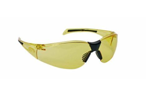 JSP STEALTH 8000 AS szemüveg
