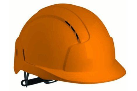 EVO LITE Helmet - SZELLŐZŐVEL