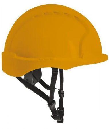 EVO 3 LINESMAN Helmet