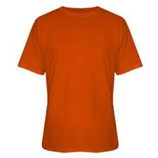 Póló környakas - minőségi márkatermék