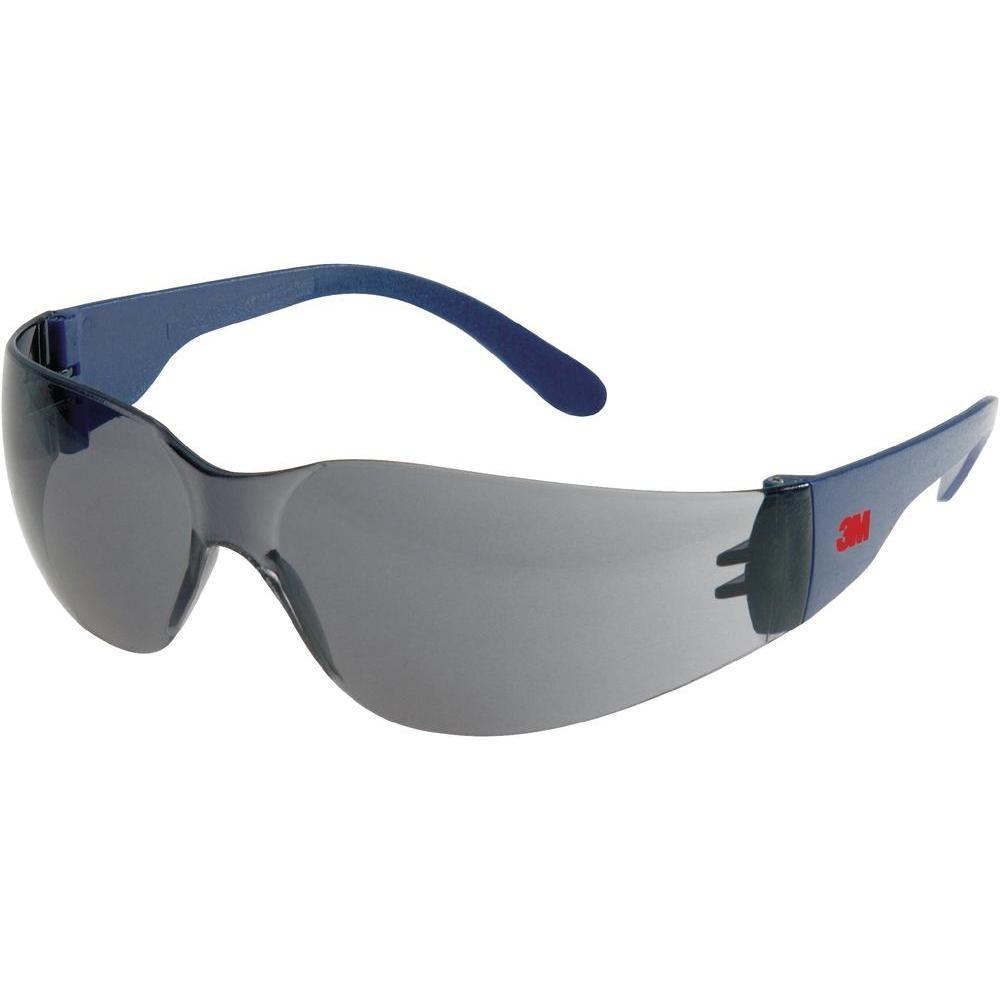 3M polikarbonát látogatói szemüveg - Munkaruha 50c074470c