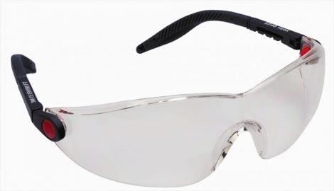 3M Polycarbonat Schutzbrille