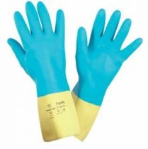 POWERCOAT Mix-color GLOVES