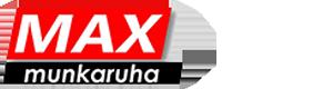 MAX Munkaruha Diszkont Áruház