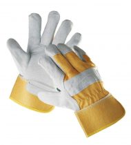 EIDER COMBINED GLOVES 9-12