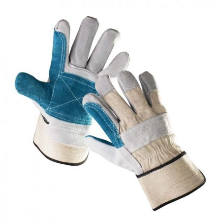 MAGPIE COMBINED GLOVES
