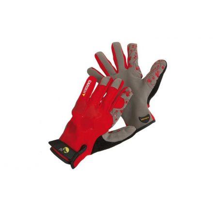 CRISTATA Damen handschuh