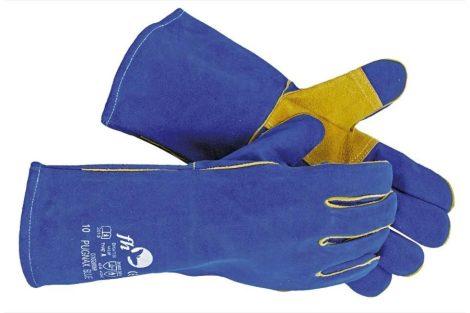 PUGNAX BLUE Schutzhandschuh
