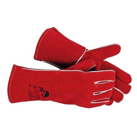 PUGNAX RED Schutzhandschuh