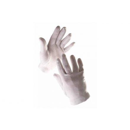 IBIS KÖTÖTT NYLON handschuh