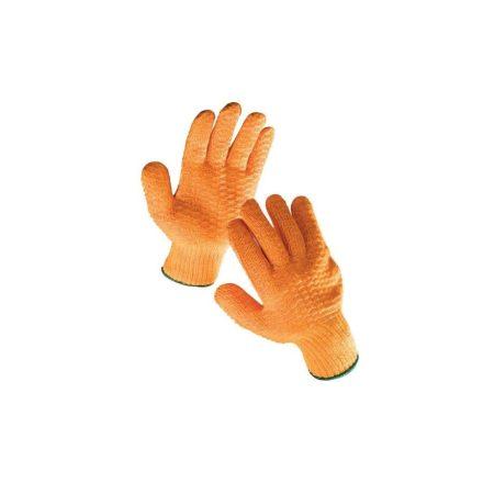 FALCON NYLON/POLIÉSZTER handschuh
