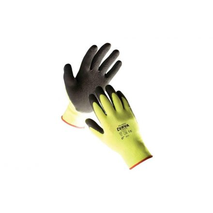 PALAWAN NYLON handschuh