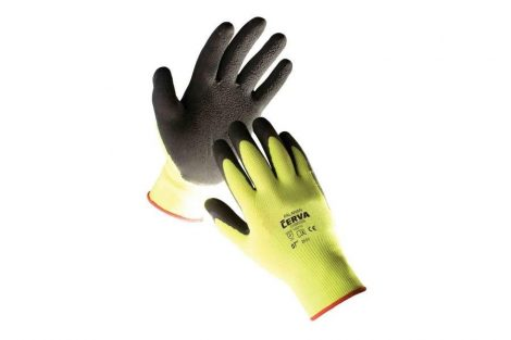 PALAWAN NYLON GLOVES