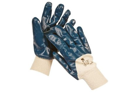 ATER COTTON GLOVES