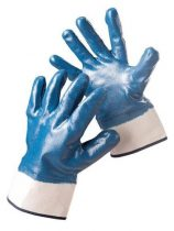 HS-04-008 DIPPED GLOVES
