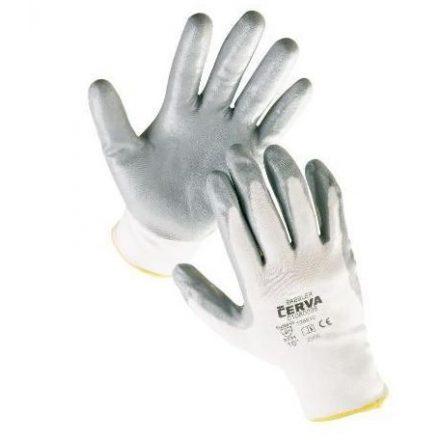 BABBLER NYLON handschuh