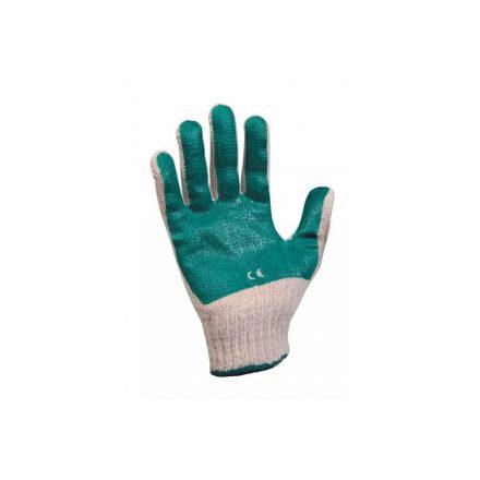 SCOTER Baumwolle handschuh