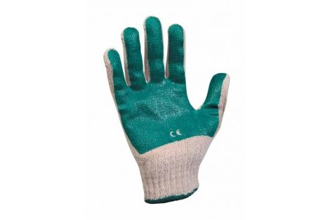 SCOTER COTTON GLOVES