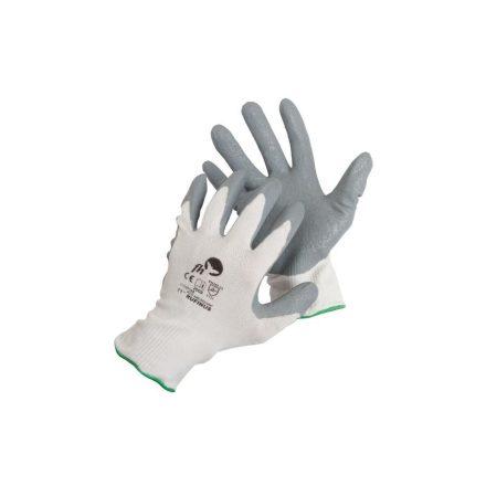 RUFINUS KÖTÖTT handschuh