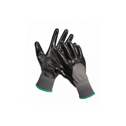 FIELDFARE KÖTÖTT handschuh