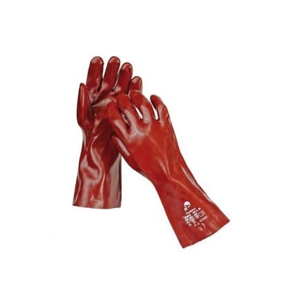 FULIGULA Schutzhandschuh