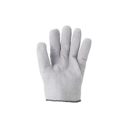 CRUSADER FLEX NITRILBE MÁRTOTT handschuh 24 CM