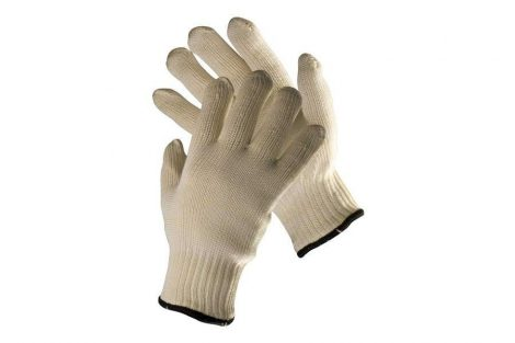 OVENBIRD 27 TWO LAYER GLOVES