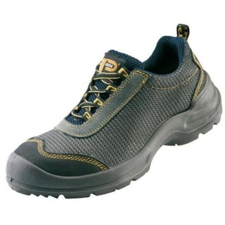 STRONG PROFESSIONAL SPRINT GREY S1 SRC Schuh