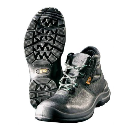 STRONG MISTRAL S3 STIEFEL