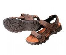 WULIK Sandale