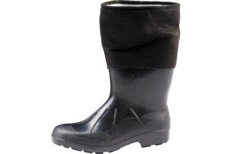 GUMOFILC OB SRA Boots