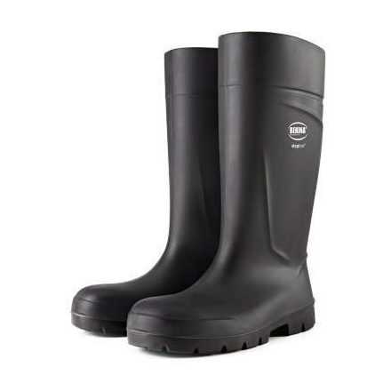 STEPLITE PU BOOTS S5 - Boots